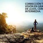 Clinica-Coro-Madrid-Cataratas