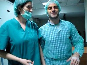 Cirugía ICL – Después de la Intervención