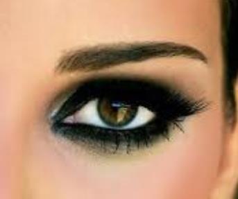 Trastornos Oculares causados por la Aplicación de Maquillajes
