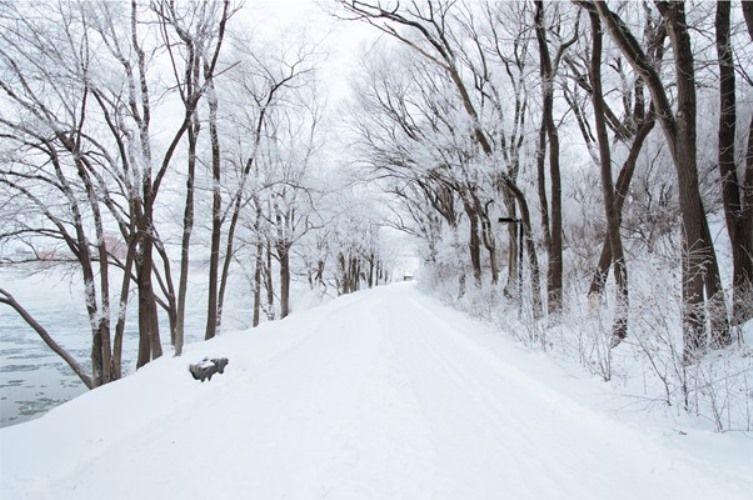 Consejos para el cuidado de los ojos en invierno