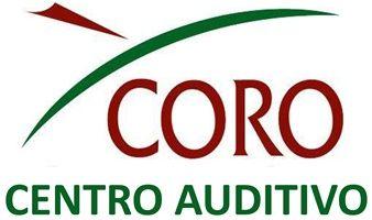 Logo Audiologia