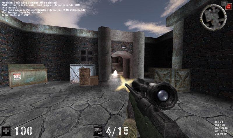 Videojuegos que mejoran la memoria visual y agudeza de visión