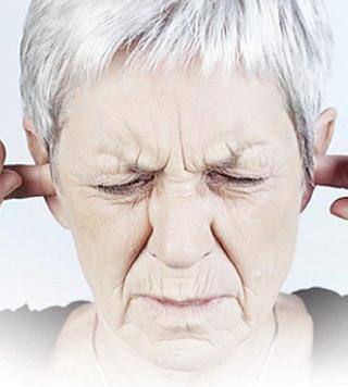 TRT: Terapia de Reentranimiento del Tinnitus