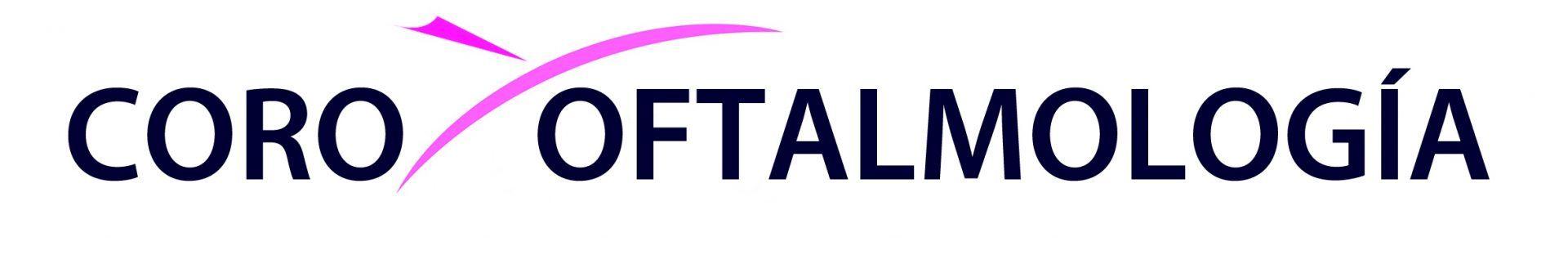 Nuevo Logo Oftalmologia 2015
