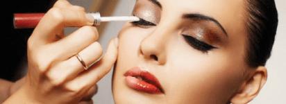¿Cuál es el maquillaje ideal para tus ojos?