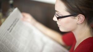 Consejos para una buena lectura