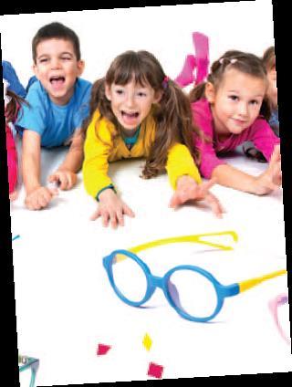 CoroConsejos: Especial niños