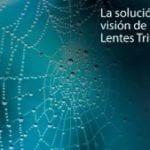 Clinica-Coro-Madrid-presbicia